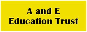 A and E Education Trust