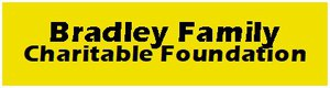 Bradley Family Charitable Foundation